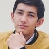 Azamat, 24, г.Ташкент
