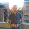 Eduard, 30, г.Хельсинки