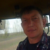 igor, 42, г.Обоянь