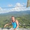 Дмитрий, 43, г.Нижний Тагил