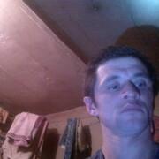 Яша Иванов 50 Пермь