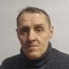 Андрей, 47, г.Нытва