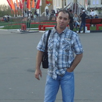 дмитрий, 44 года, Рак, Харабали