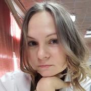 Екатерина 32 Челябинск