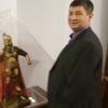 Ismagil, 52, г.Пермь