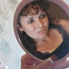 Тамара, 29, г.Майкоп