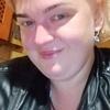 Наталия, 36, г.Калининград