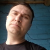 альберт семейкин, 42, г.Омск