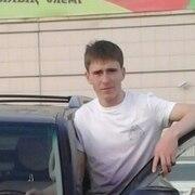 влад 25 Астана
