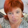 Irina Yurevna, 40, Uvat