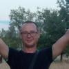 Глеб, 39, г.Воронеж