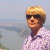 Maria_Mukitiyk, 43, г.Вена