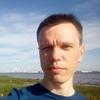Михаил, 35, г.Санкт-Петербург