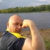 серега, 42, г.Первоуральск
