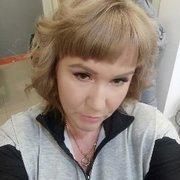 Эля Юдина 45 Магнитогорск