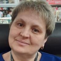 Марина, 57 лет, Близнецы, Нижний Новгород