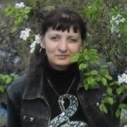 Татьяна 33 Светлогорск