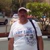 Валентин, 55, г.Караганда