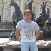 Борис Смыцких 30 Москва