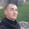Гоша, 37, г.Житомир