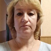 наталья 49 лет (Козерог) Лида
