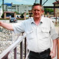 Алексей, 64 года, Весы, Москва