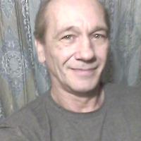 Пётр, 55 лет, Рыбы, Волхов