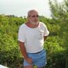 Edward, 57, г.Волгоград
