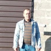 Знакомства в Болехове с пользователем міша 47 лет (Скорпион)