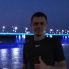 Igor, 30, Barnaul