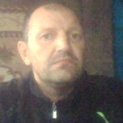 Игорь 44 Чкаловск
