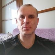 Андрей 35 Ижевск
