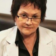 Алина 60 лет (Дева) Пенза