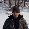 Стёпа, 36, г.Шимановск