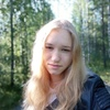 Анна, 16, г.Тула