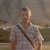 Андрей, 44, Новоград-Волинський