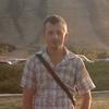 Andrey, 44, Novograd-Volynskiy