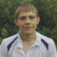 МАКСИМ, 30 лет, Рыбы, Уфа