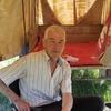 Sergey, 55, Melitopol