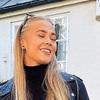 Viktoriya, 26, Frankfurt am Main