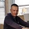 Evgeniy, 35, Krasnodar