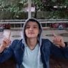 xulgan, 16, Margilan