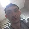 Иван, 25, г.Пенза
