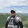 Иван, 59, г.Ялта