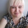 Марина, 42, г.Харцызск