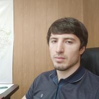 Heldar, 31 год, Рак, Краснодар