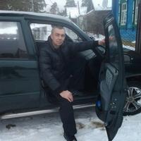 Андрей Владимирович, 49 лет, Водолей, Пенза