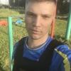 Євгеній, 23, г.Великая Новосёлка