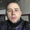 Aleksandr, 32, Stary Oskol