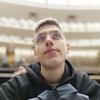 Даниил, 18, г.Сергиев Посад